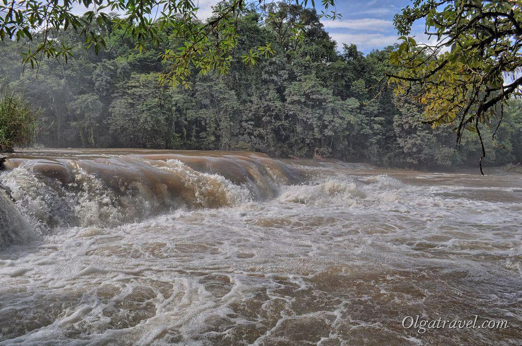 Waterfall_Agua_Azul_21