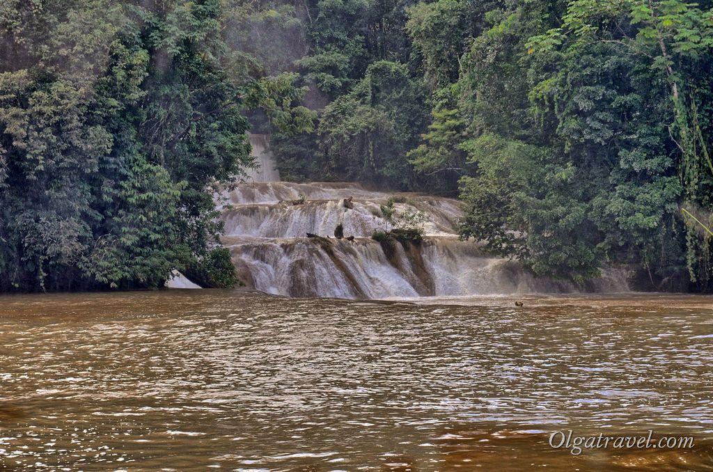 Waterfall_Agua_Azul_22