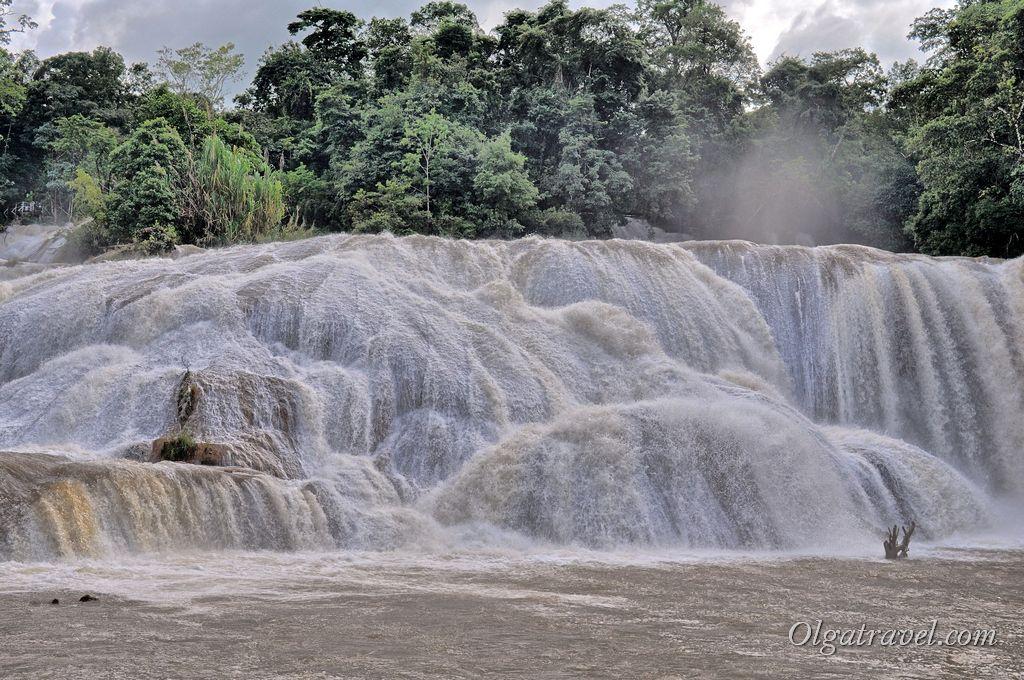 Waterfall_Agua_Azul_24