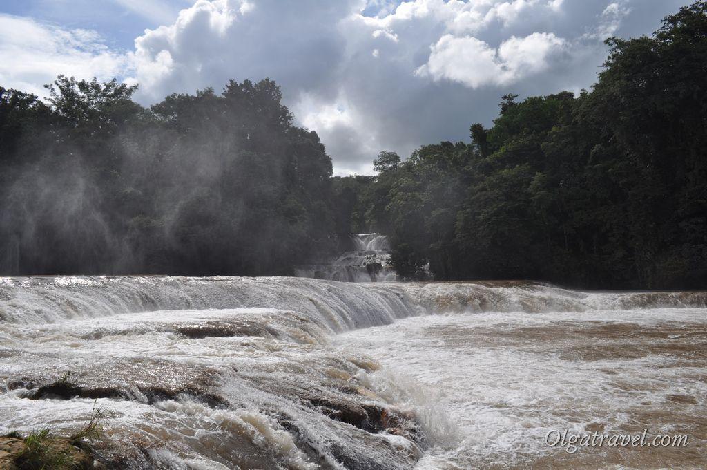 Waterfall_Agua_Azul_4