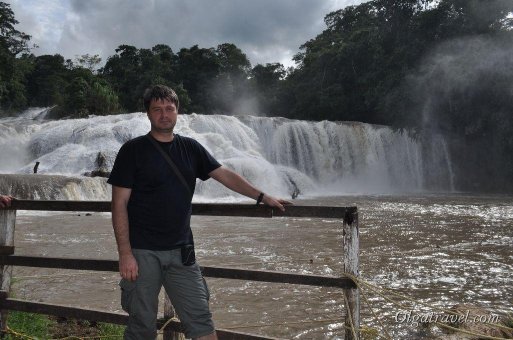 Waterfall_Agua_Azul_5