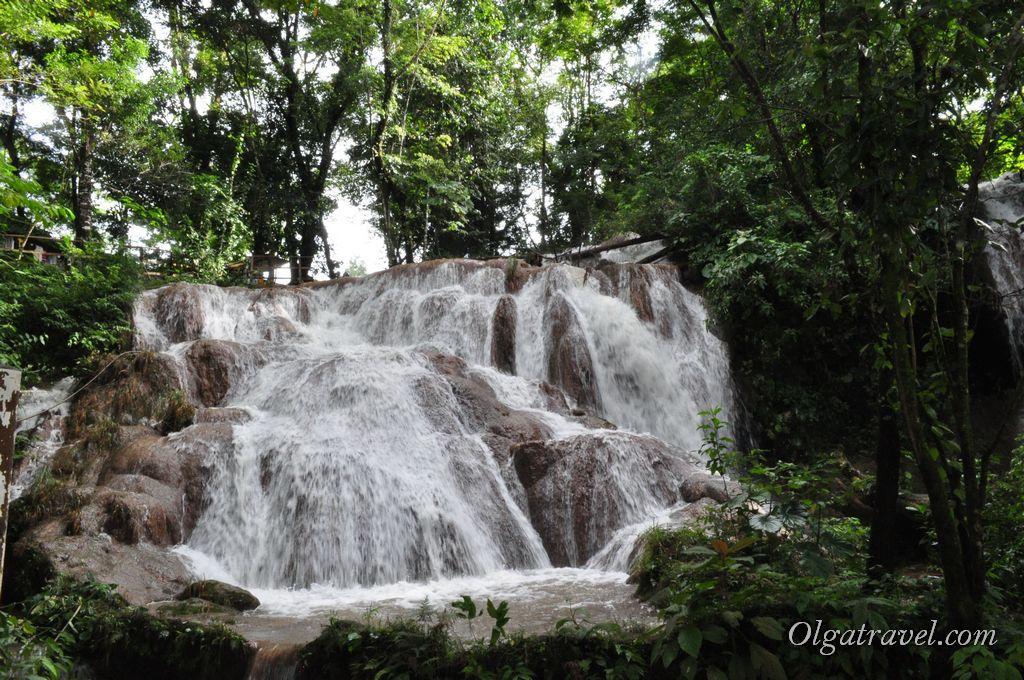 Waterfall_Agua_Azul_7