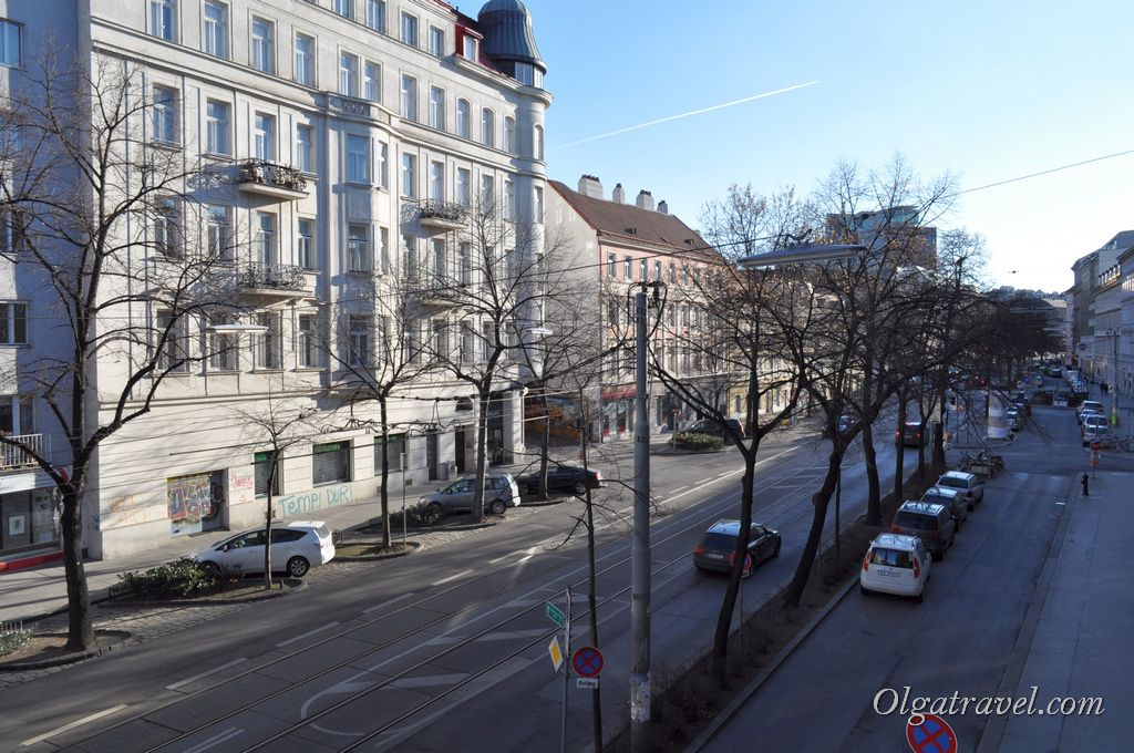Wien_Suite_Hotel_900m_zur_Oper_7