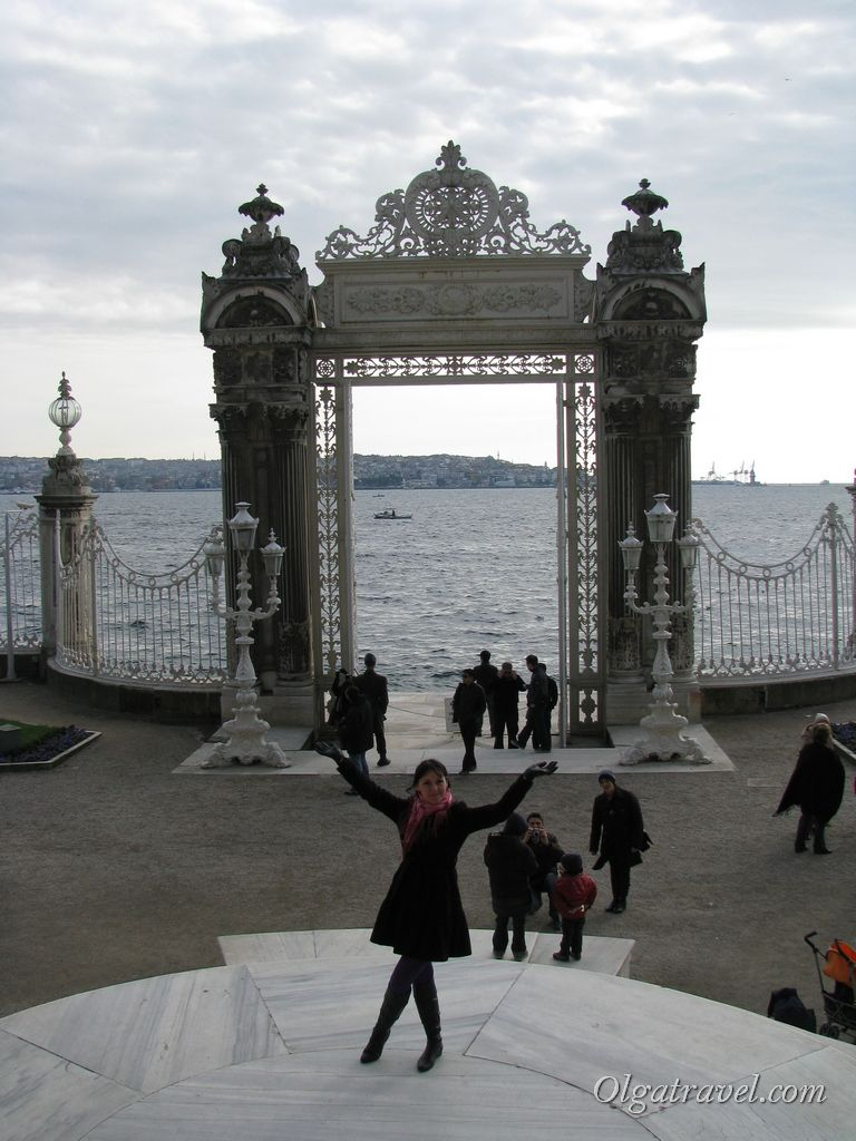 Dolmabahce_Palace_10