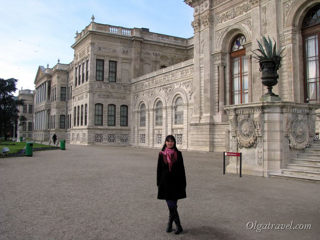 Dolmabahce_Palace_11