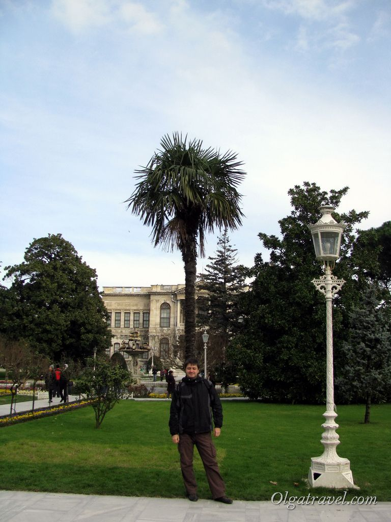 Dolmabahce_Palace_19