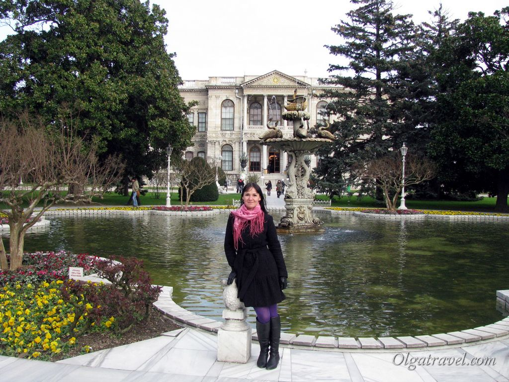 Dolmabahce_Palace_25