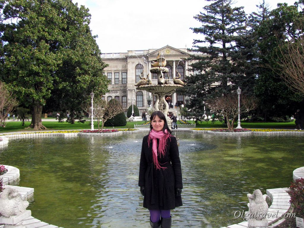Dolmabahce_Palace_5
