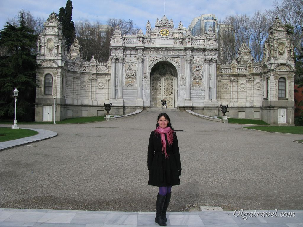 Dolmabahce_Palace_8