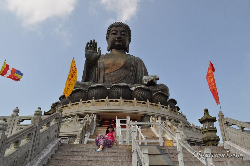 Hongkong_Big_Budha_1