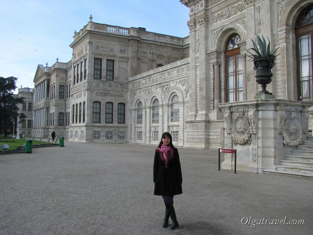 Istambul_Dolmabahce_3