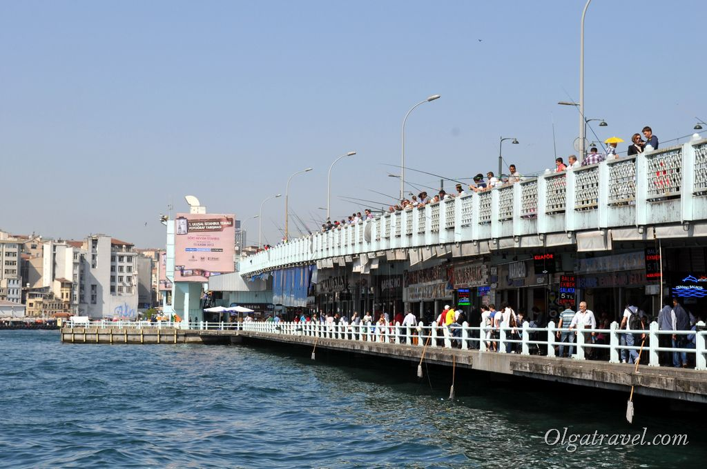 Istambul_Galata_Bridge_2