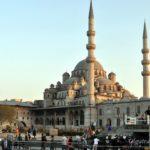 Что посмотреть в Стамбуле за три дня: варианты маршрутов по городу