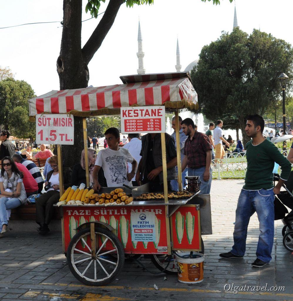 Istambul_eat_2-1