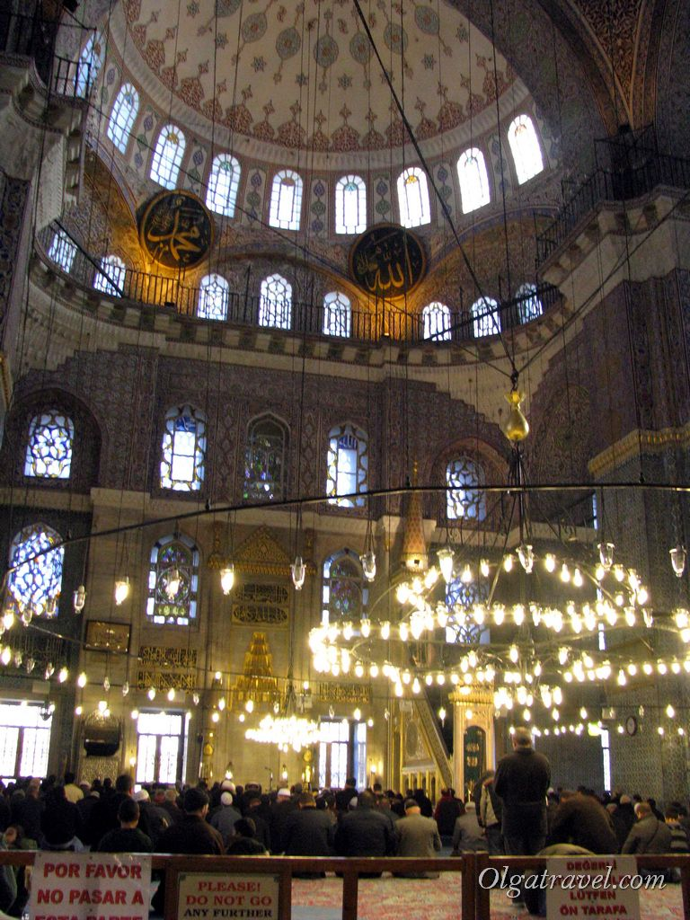 Istanbul_Novaya_Mosque_5