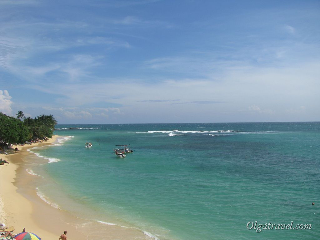 Sri_Lanka_Beach_1