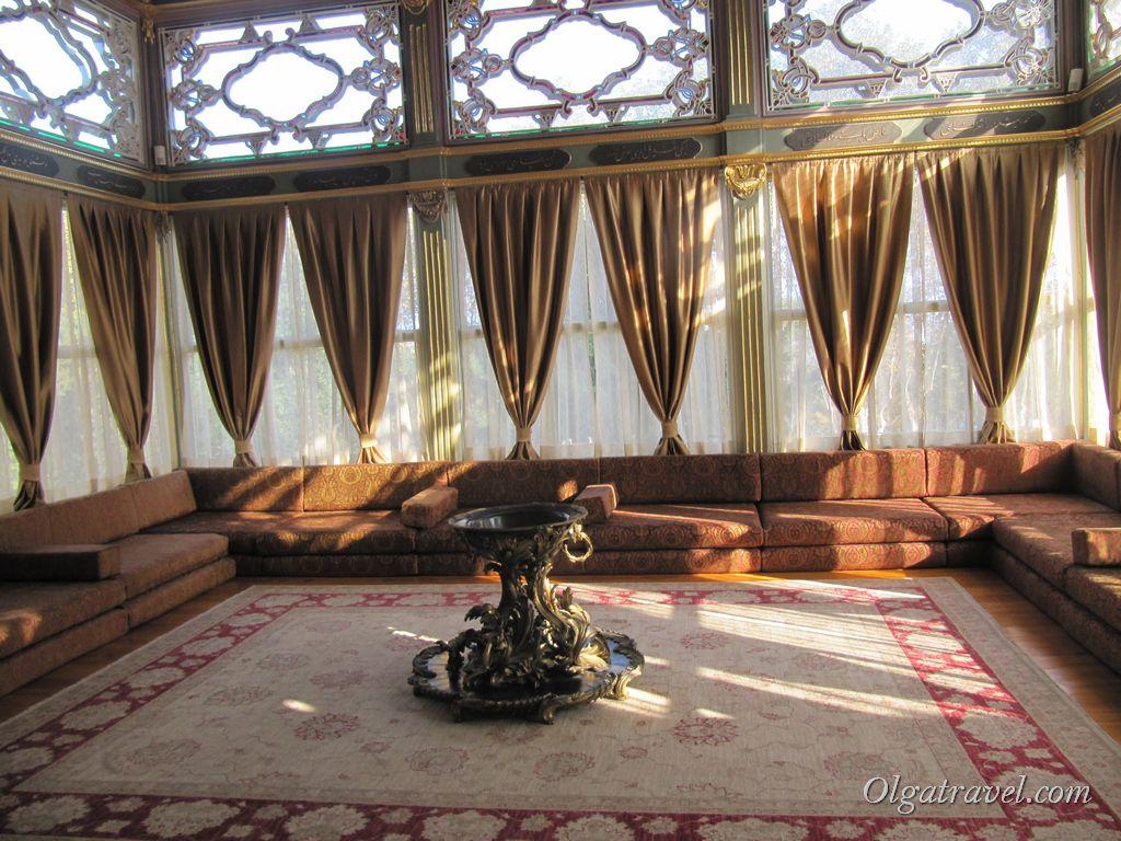 Topkapi_Palace_15