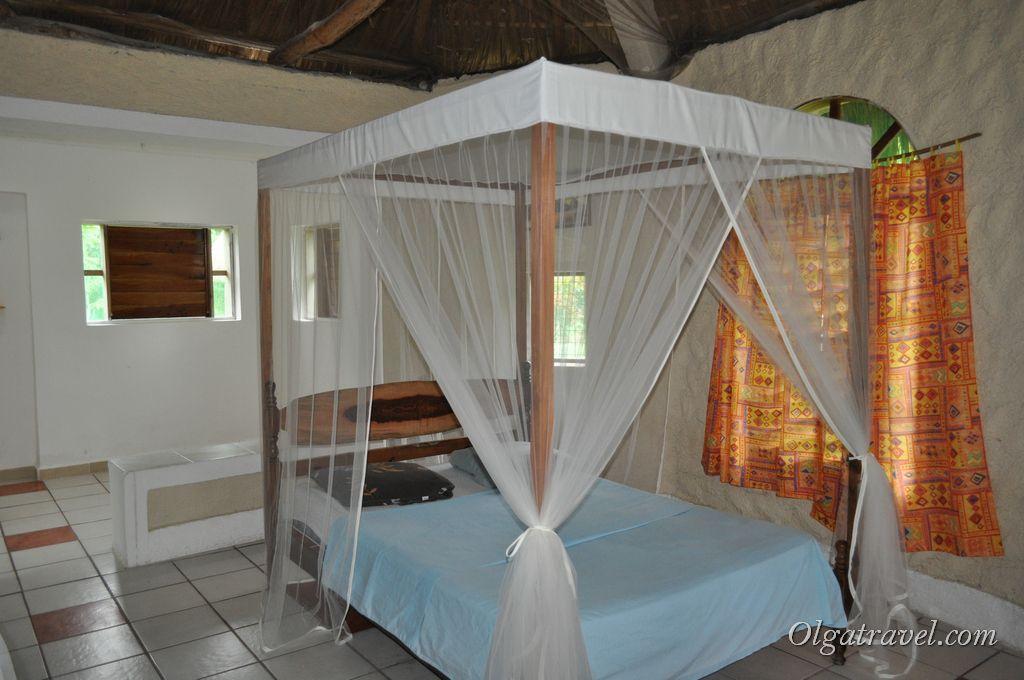 Hotel_Villas Ecotucan_1