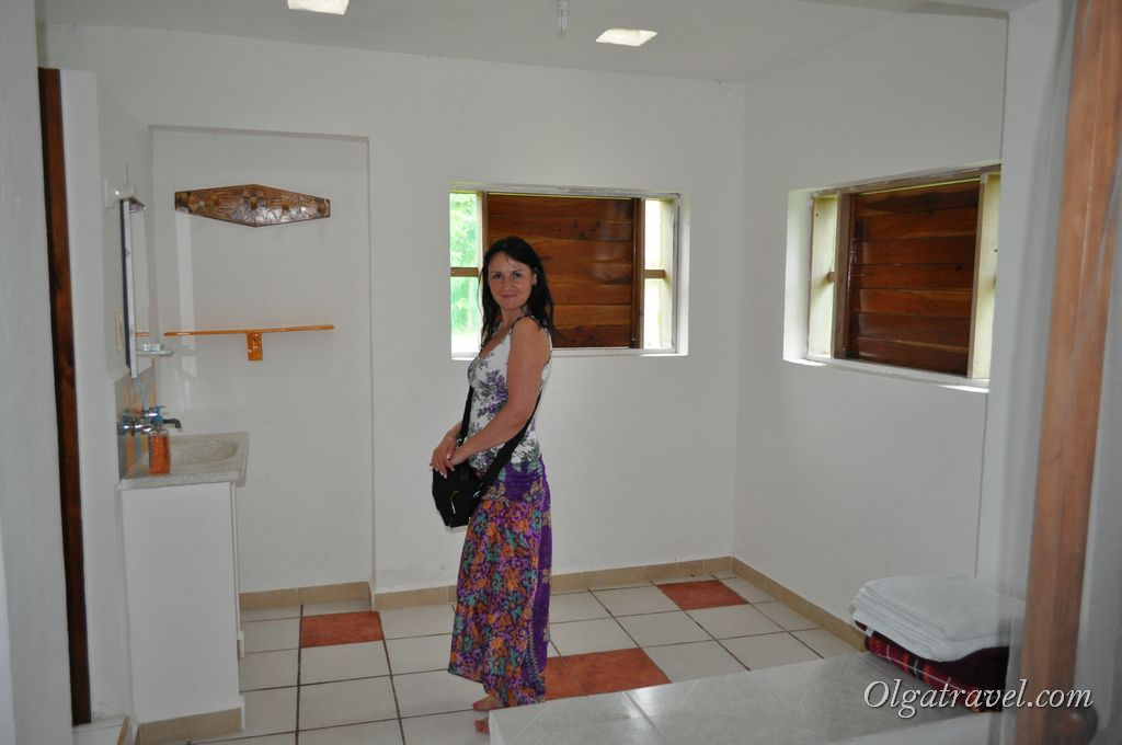 Hotel_Villas Ecotucan_3
