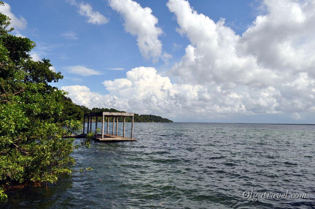 Laguna_Bacalar_11