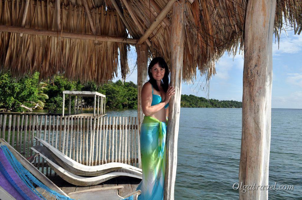 Laguna_Bacalar_6