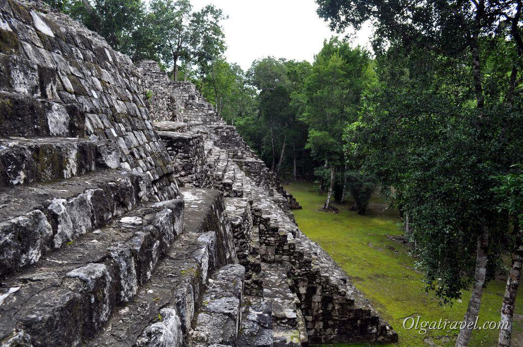 Mexico_Balamku_4