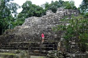 Mexico_Balamku_7
