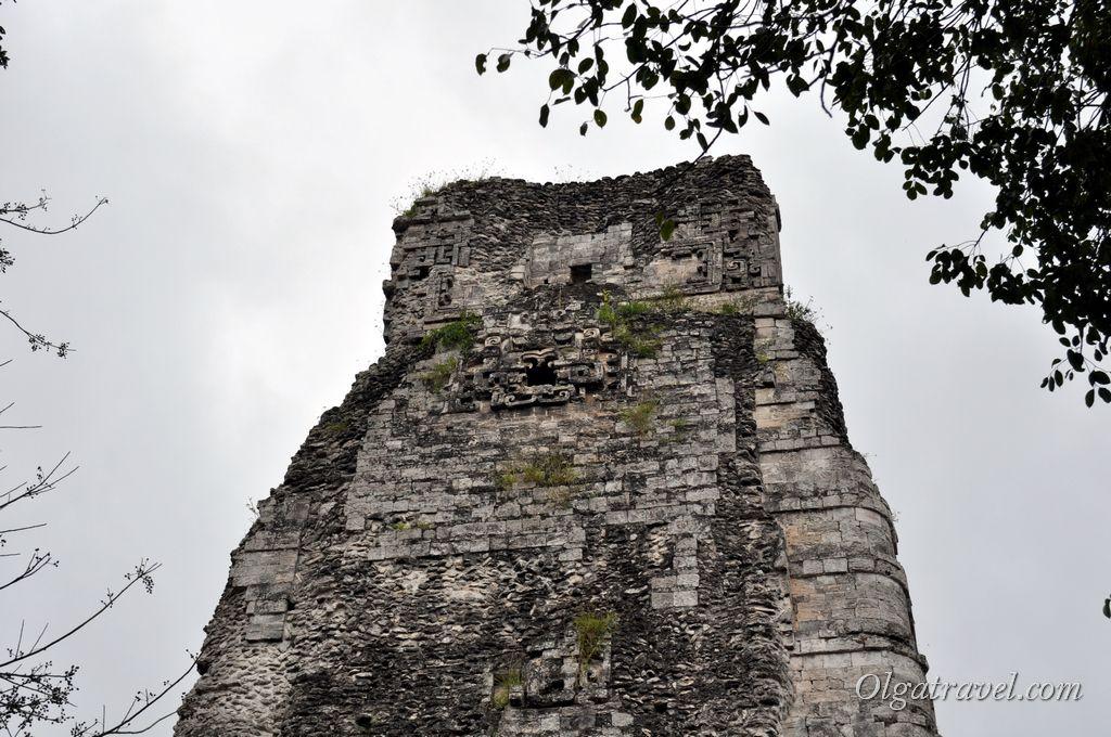Mexico_Xpuhil_10