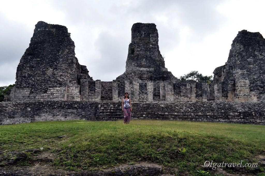 Mexico_Xpuhil_2