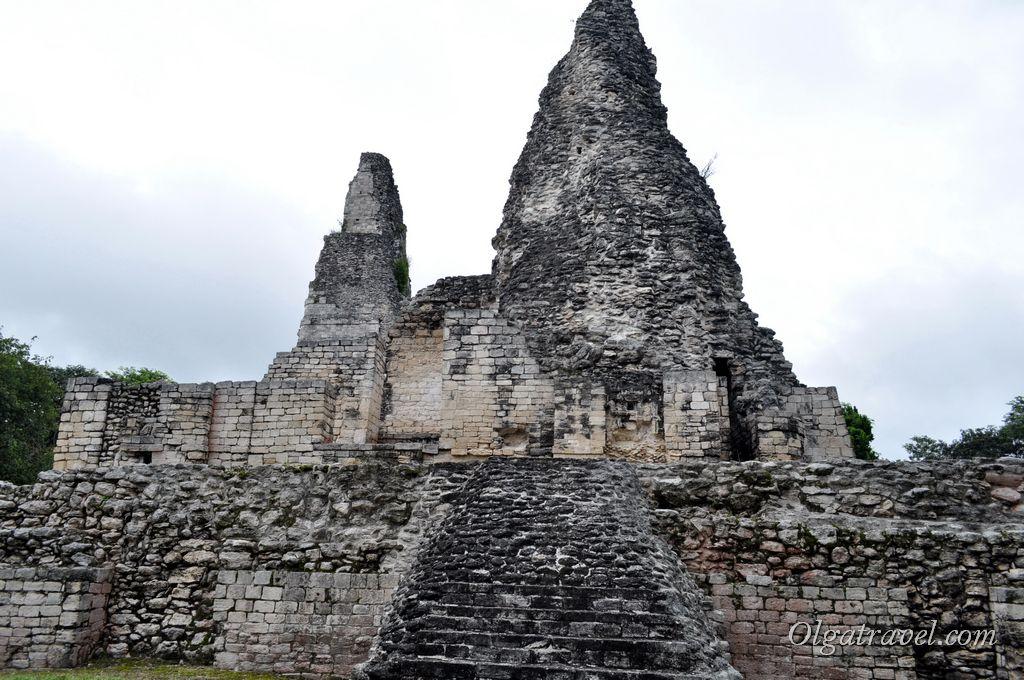 Mexico_Xpuhil_8
