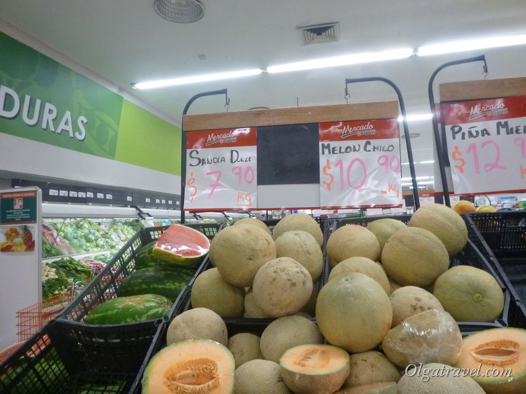 Mexico_eat_in_supermarket_13