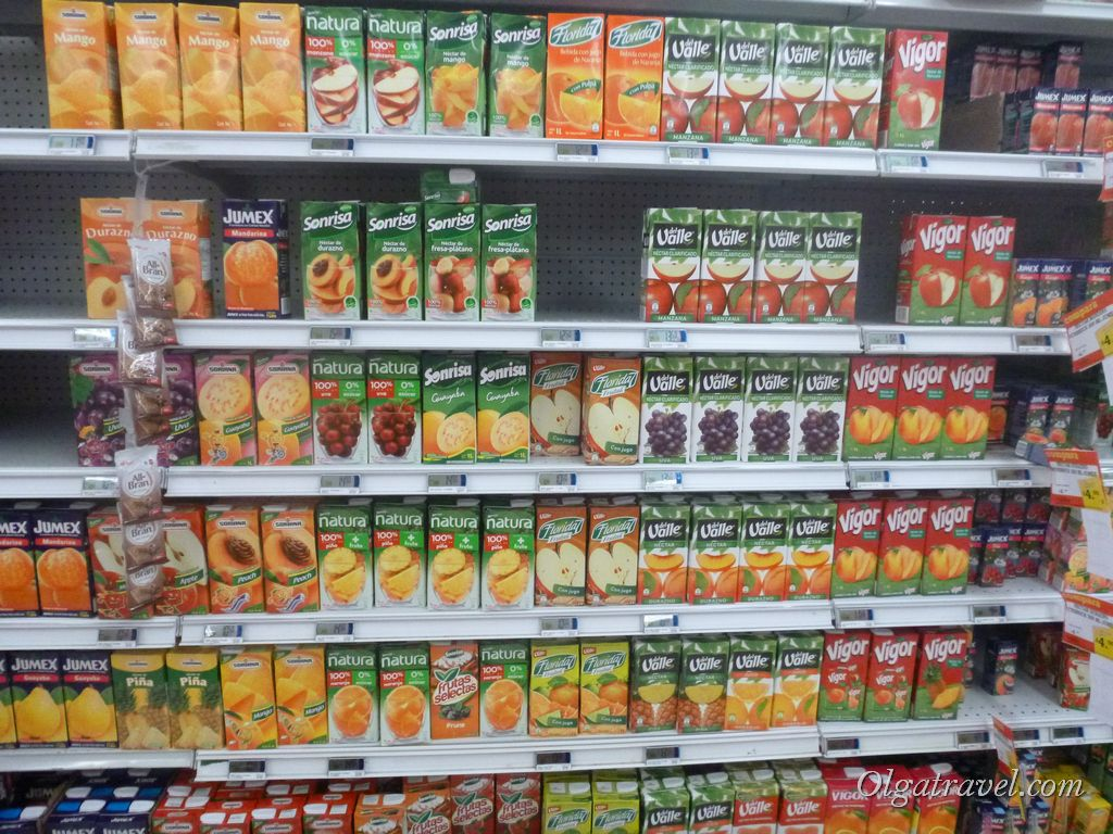 Mexico_eat_in_supermarket_17