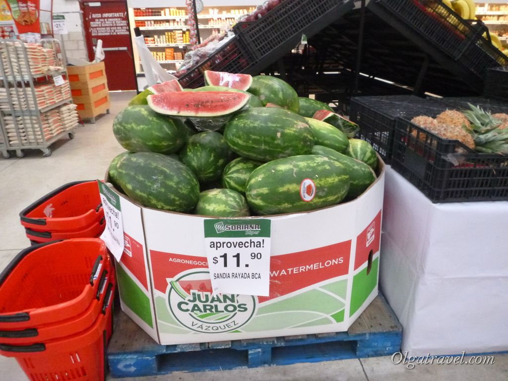 Mexico_eat_in_supermarket_2