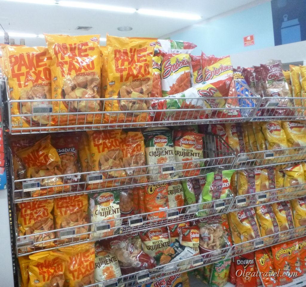 Mexico_eat_in_supermarket_20