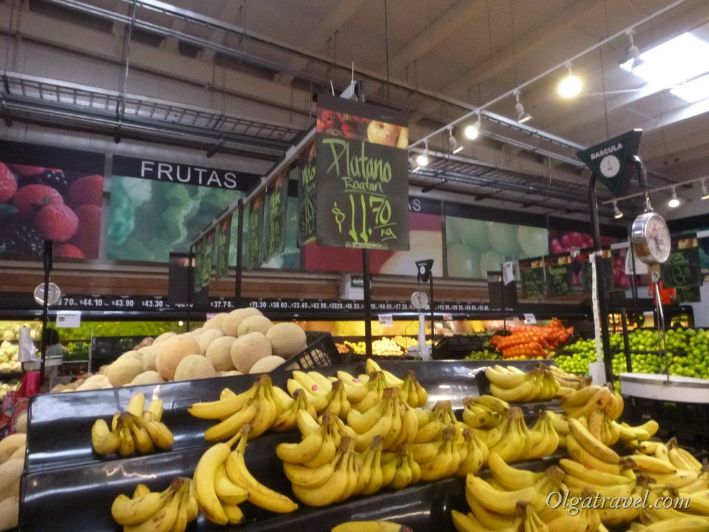 Mexico_eat_in_supermarket_21