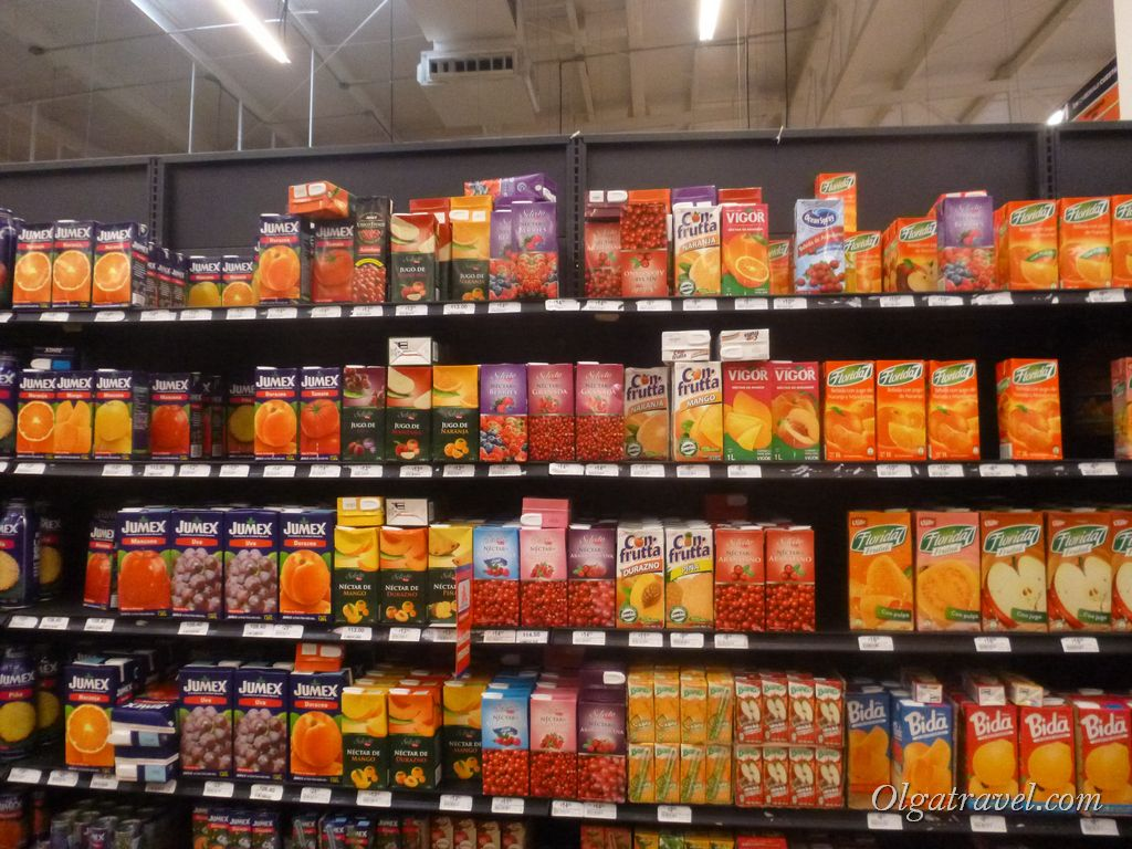 Mexico_eat_in_supermarket_23