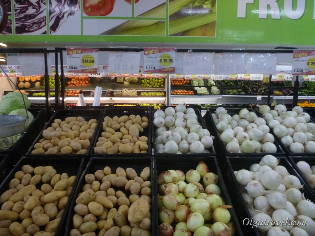 Mexico_eat_in_supermarket_33