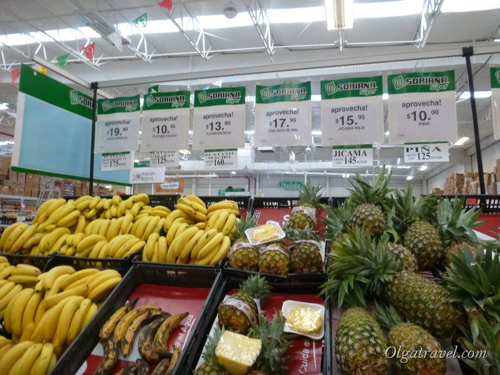 Mexico_eat_in_supermarket_4