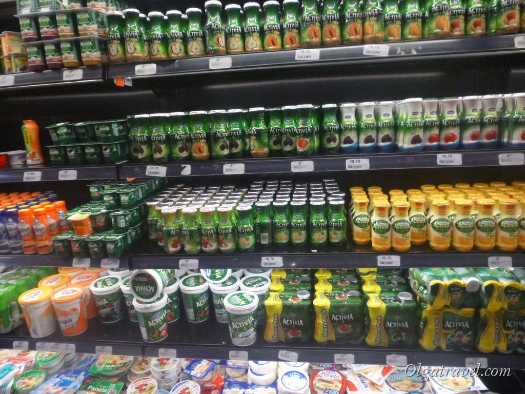 Mexico_eat_in_supermarket_42