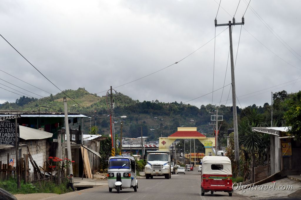 Mexico_road_0