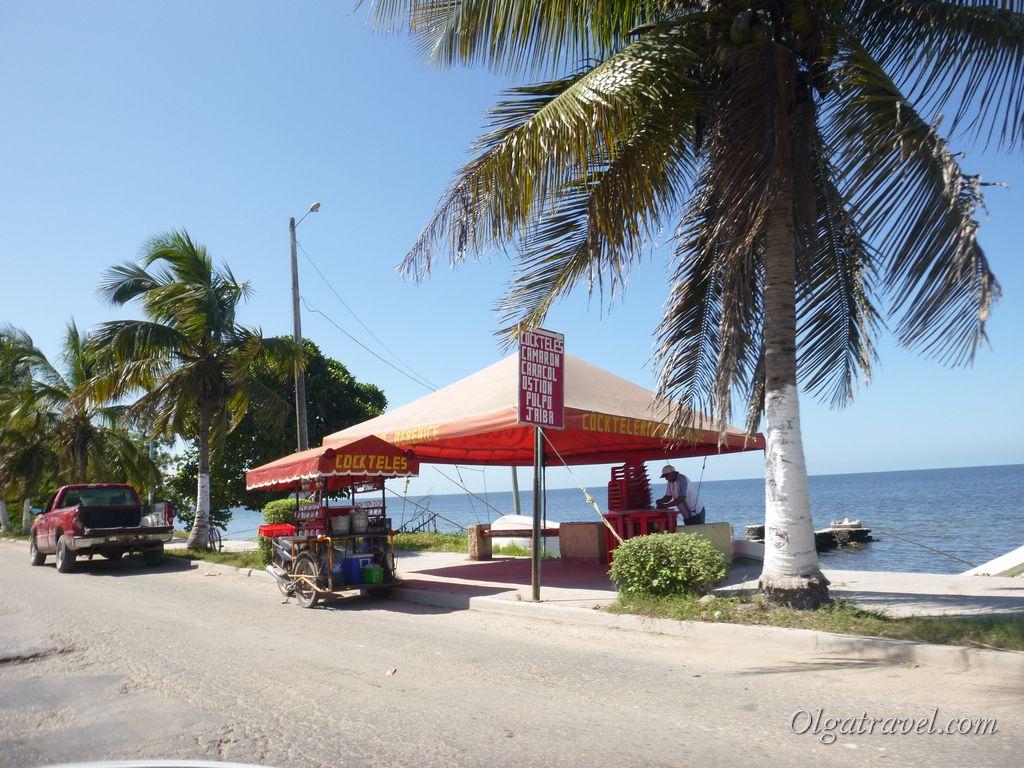 Mexico_road_15