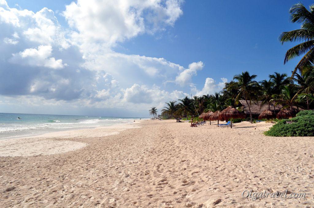 Tulum_Beach_1