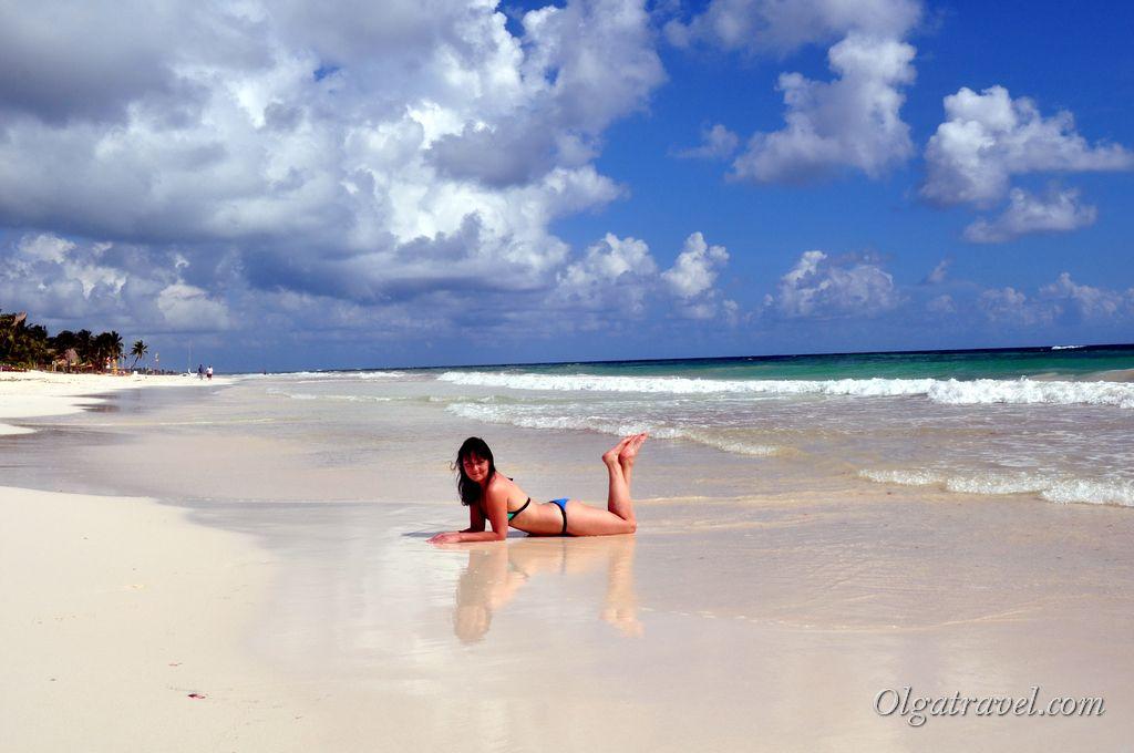 Tulum_Beach_10