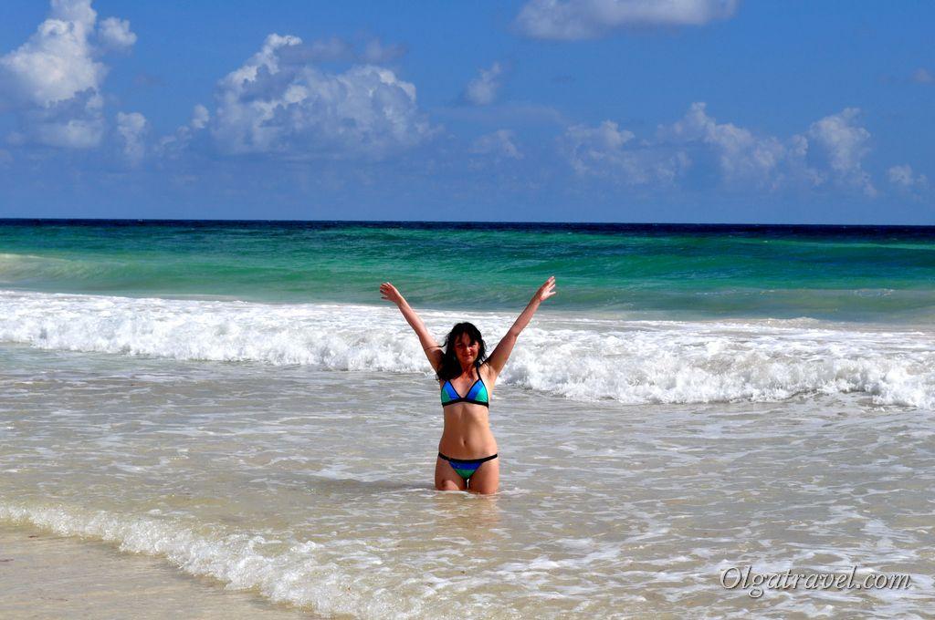 Tulum_Beach_12