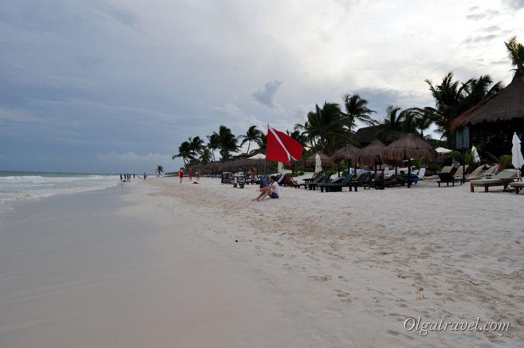 Tulum_Beach_19