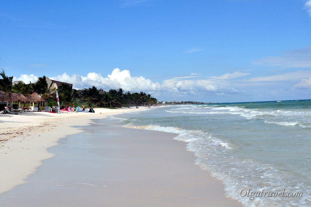 Tulum_Beach_30