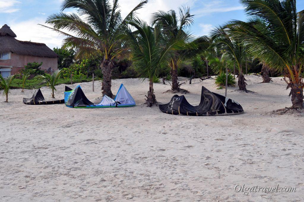 Tulum_Beach_31
