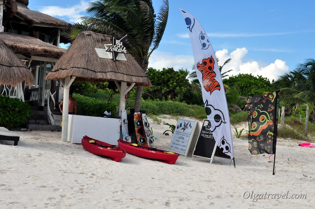 Tulum_Beach_32