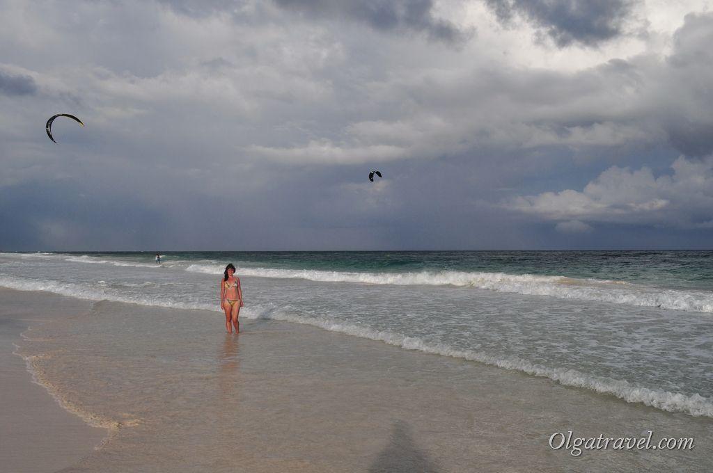 Tulum_Beach_34