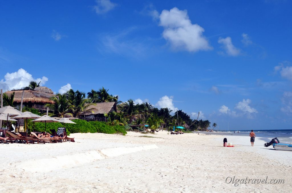 Tulum_Beach_5